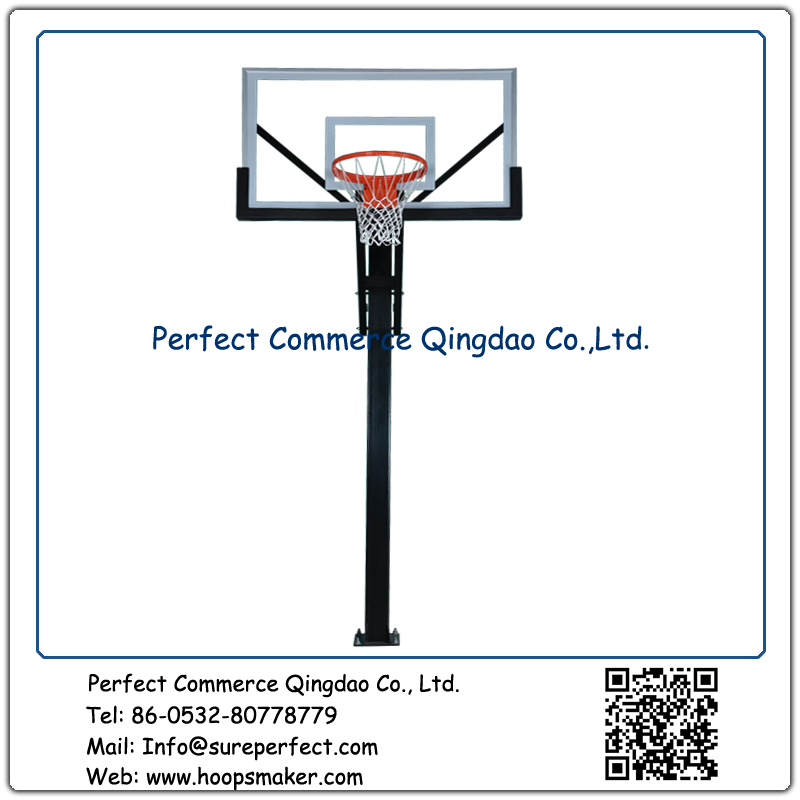 Good quality Basketball Hoops GSC554 - copy - copy